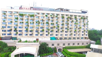 Picture of Sayaji Indore in Indore