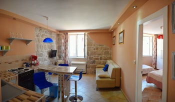 Picture of Apartments Mia in Dubrovnik