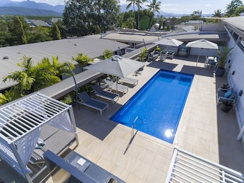 Picture of Saltwater Luxury Apartments in Port Douglas