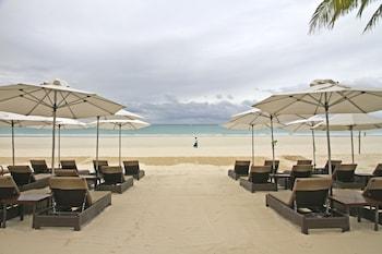 Picture of Two Seasons Boracay Resort in Boracay Island