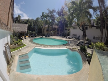 Picture of Pinjalo Resort Villas (Jade Hill Project Property Development Inc.) in Boracay Island
