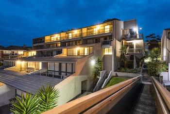 Picture of Horizon Apartments Narooma in Narooma