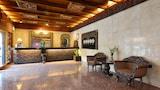 Yogyakarta Hotels,Indonesien,Unterkunft,Reservierung für Yogyakarta Hotel