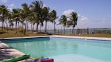 Reserve this hotel in Mangue Seco, Brazil