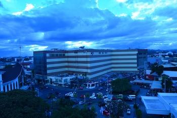 Picture of Apo View Hotel in Davao