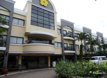 Picture of Hotel Fleuris Palawan in Puerto Princesa