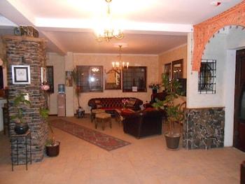 Picture of Villa Anri in Mostar