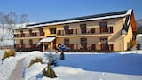 Hotels in Malatiny,Malatiny Accommodation,Online Malatiny Hotel Reservations