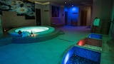 Choose This 3 Star Hotel In Malatiny
