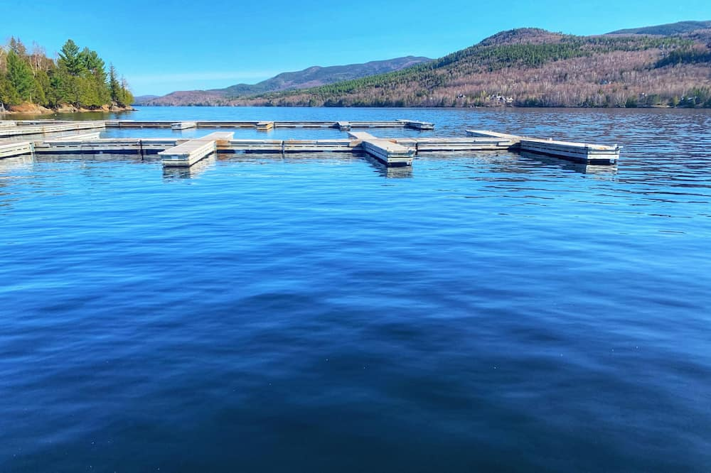 Bersiar-siar dengan bot