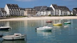 Saint-Pierre-Quiberon hotel photo