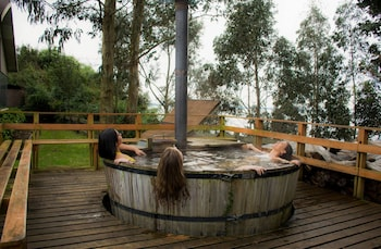 Image de Borde Lago Hotel à Puerto Varas