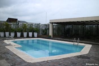 Picture of Amigo Terrace Hotel in Iloilo