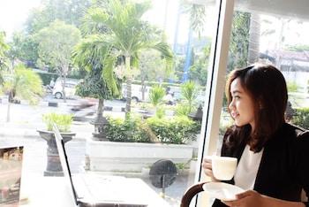 Hotellerbjudanden i Surabaya | Hotels.com