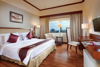 תמונה של Sahid Hotel Surabaya בSurabaya