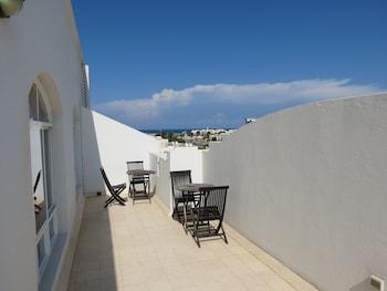 Slika: Midan Hotel Suites ‒ Muscat