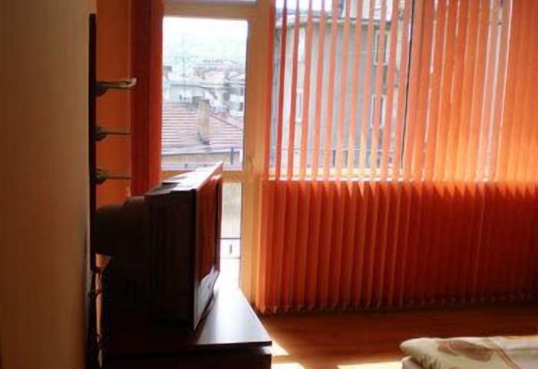 Apartment Bulgaria, Veliko Tarnovo, Quarto