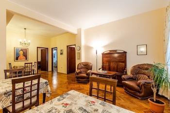 Picture of Casa Ferrari B & B in Sofia