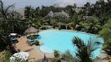 Hotel unweit  in San Juan,Philippinen,Hotelbuchung