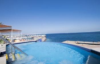 Image de SUNRISE Holidays Resort - Adults Only à Hurghada