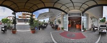 Picture of Hotel Playa in Rimini