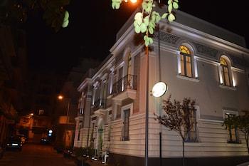 Foto Villa Vittoria di Tropea