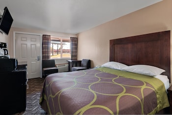 Picture of Budget Lodge Eugene in Eugene