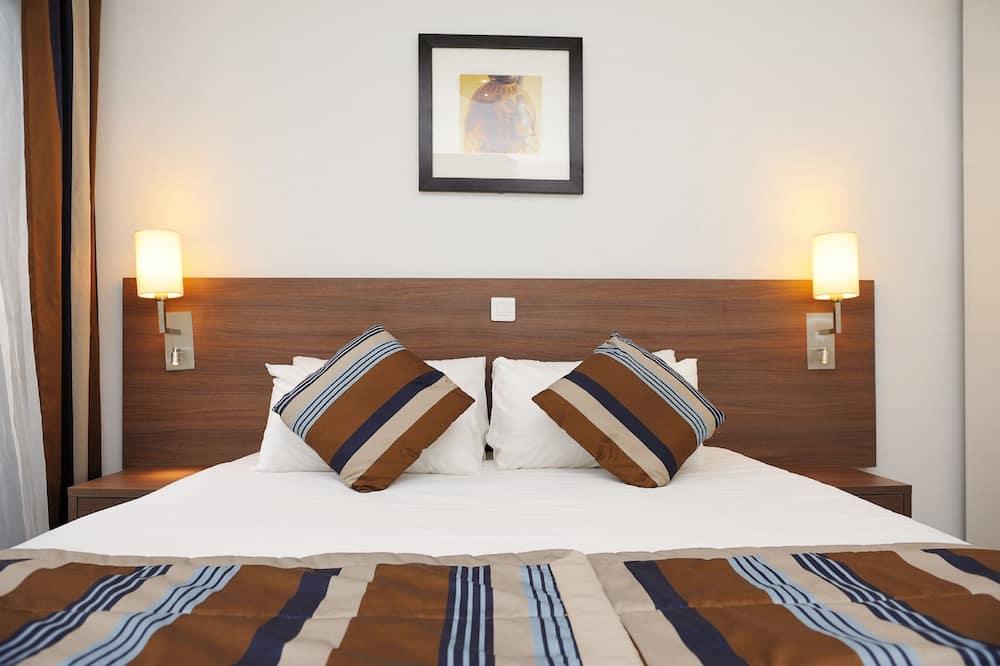 Suite Premium (4 Adultes ) - Imagen destacada