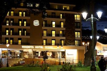 Reserve este hotel en Cusco, Per�