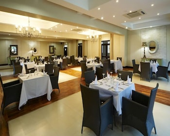 Picture of Sandton Lodge Rivonia in Sandton