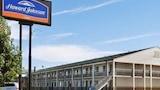 Hoteli u Salina,smještaj u Salina,online rezervacije hotela u Salina