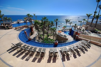 Picture of Welk Resorts Sirena del Mar in Cabo San Lucas