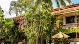 Hotele San Jose del Cabo, Baza noclegowa - San Jose del Cabo, Rezerwacje Online Hotelu - San Jose del Cabo
