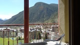Picture of Aparthotel Sant Andreu in Arinsal
