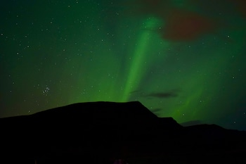 Enter your dates for our Selfoss last minute prices