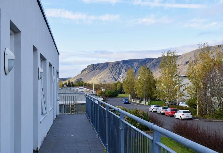 Arctic Nature Hotel, Selfoss