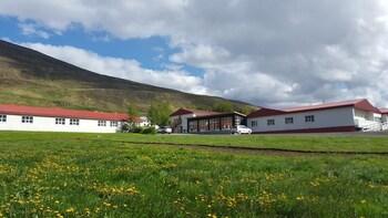 Picture of Hotel Sveinbjarnargerdi in Akureyri