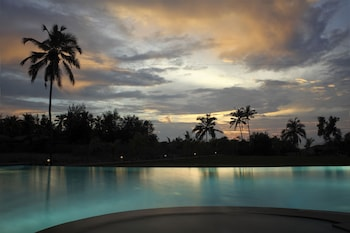 Picture of The O Hotel Beach Resort And Spa Goa in Candolim