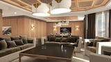 Crans-Montana Hotels,Schweiz,Unterkunft,Reservierung für Crans-Montana Hotel