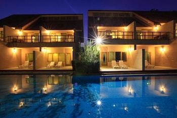 Picture of Belle Villa Resort Pai in Pai