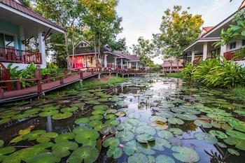 Fotografia hotela (Le Charme Sukhothai Historical Park Resort) v meste Sukhothai