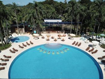 Picture of Vivaz Cataratas Hotel & Resort in Foz do Iguacu
