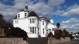 Dunoon hotel photo