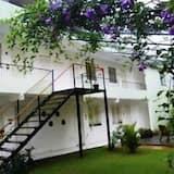 Ecopousada Miriti