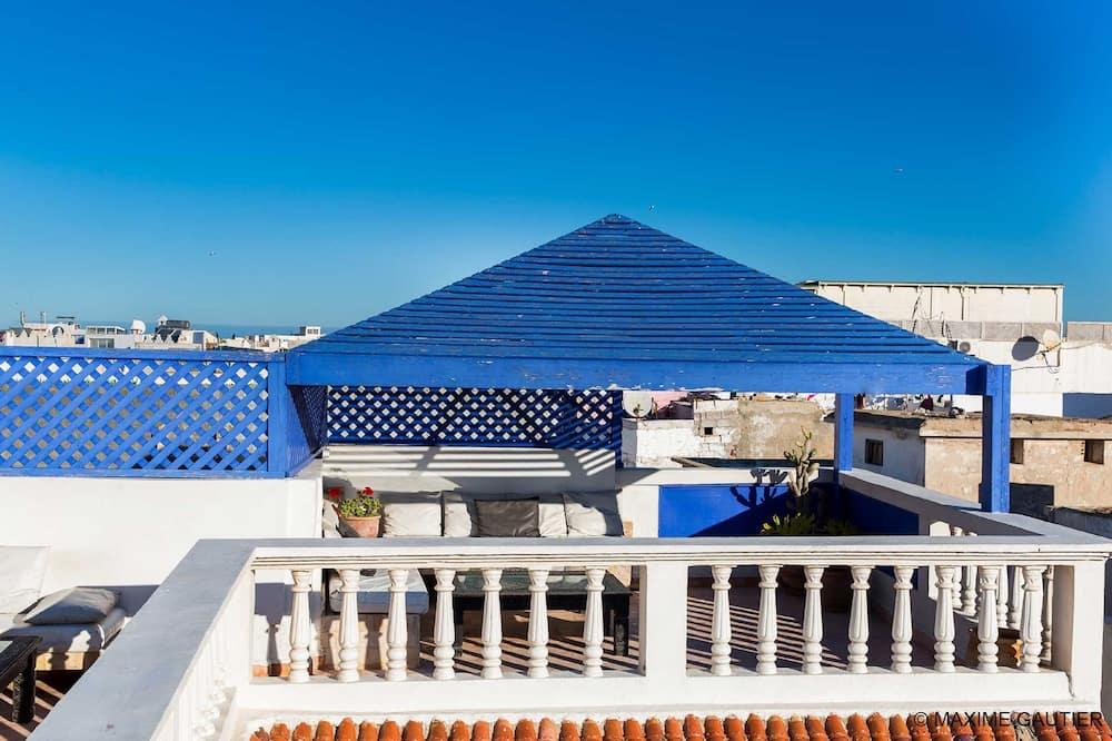 Emeraude Essaouira