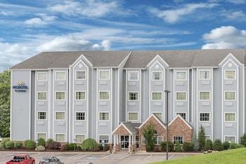 Picture of Microtel Inn & Suites by Wyndham Waynesburg in Waynesburg