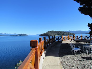 Image de Charming - Luxury Lodge & Private Spa San Carlos de Bariloche (et environs)
