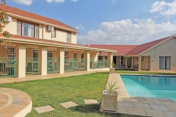 Fotografia hotela (Villa Vittoria) v meste Sandton