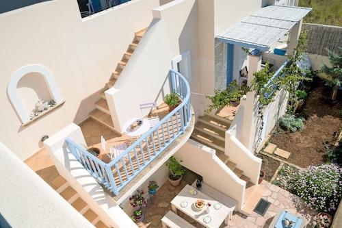 索爾梅爾傳統工作室飯店/