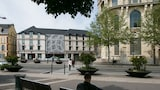 Hotels in Chartres,Chartres Accommodation,Online Chartres Hotel Reservations
